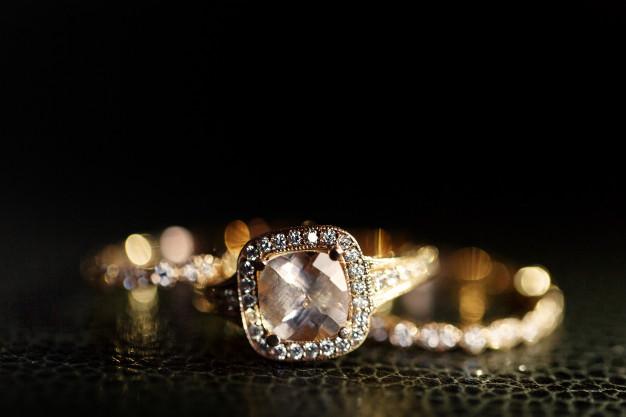 Making Custom Jewelry | Ultimate Guide